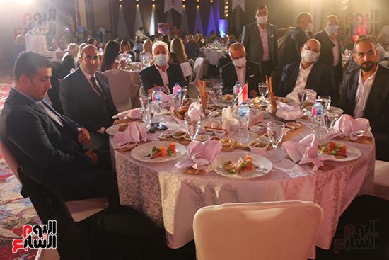 احتفالية-ختام-ورشة-عمل-لأكثر-من-250-شركة-من-منظمي-الرحلات-الأوكرانية-(5)