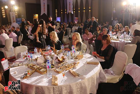 احتفالية-ختام-ورشة-عمل-لأكثر-من-250-شركة-من-منظمي-الرحلات-الأوكرانية-(2)
