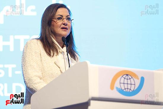 مؤتمر حقوق الإنسان (8)