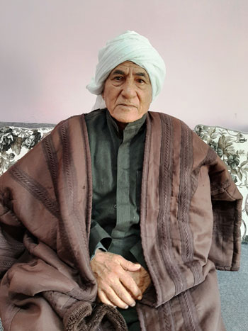 محمد-أبومحجوب-عبد-الونيس