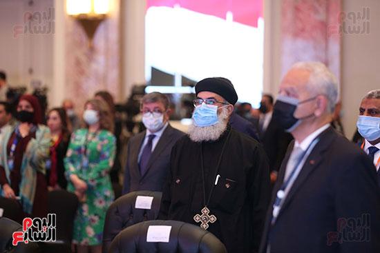 مؤتمر حقوق الإنسان (11)
