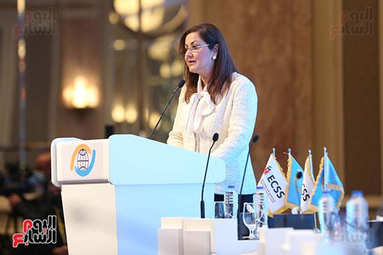 مؤتمر حقوق الإنسان (7)