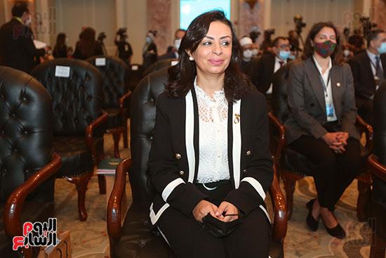 مؤتمر حقوق الإنسان (15)