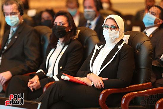 مؤتمر حقوق الإنسان (1)