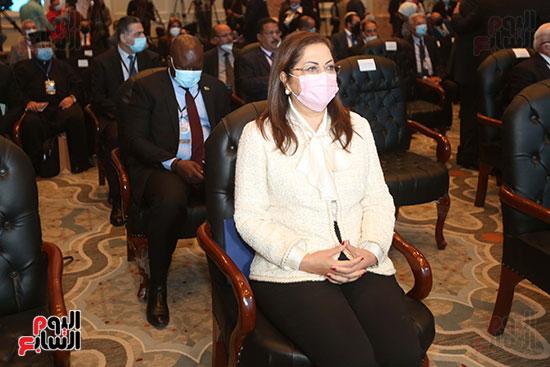 مؤتمر حقوق الإنسان (16)