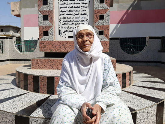 السيدة-نبيلة-على-محمد-حسن