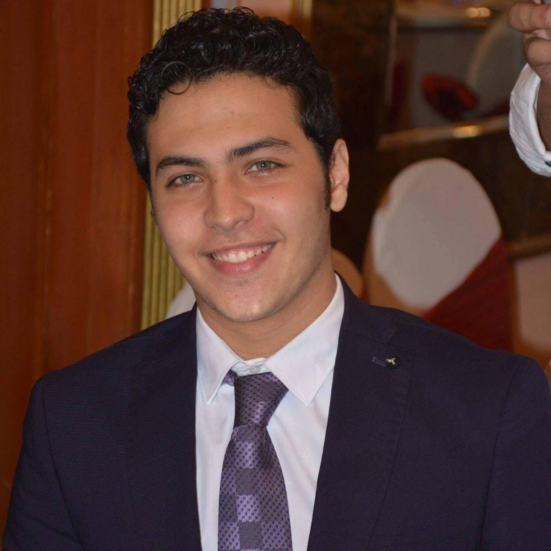 عبد الجليل عمرو