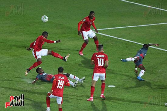 مباراة الأهلي وسيمبا (25)