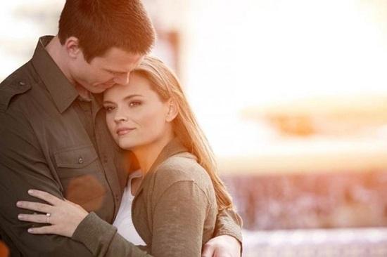 الأبراج الأكثر توافقا مع برج الثور في الحب والزواج (2)