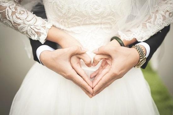 الأبراج الأكثر توافقا مع برج الثور في الحب والزواج (1)