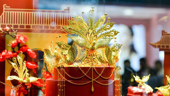 معرض بكين الدولى (9)