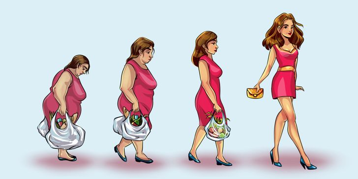 عدم تناول الفاكهة الطازجة
