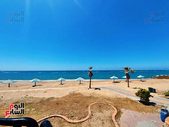 غلق-الشواطئ-بالاسكندرية