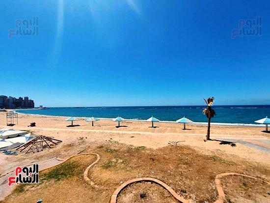 شاطئ-الاسكندرية