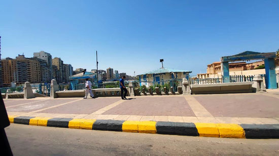 تأمين-كورنيش-الإسكندرية-(1)
