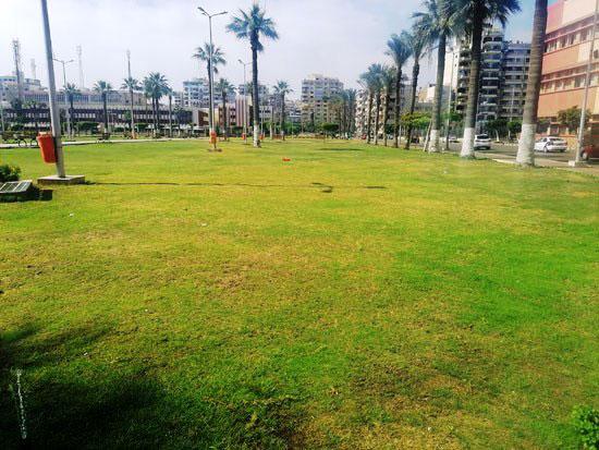 غلق-جميع-حدائق-ومتنزهات-كفر-الشيخ--(1)