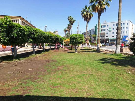 غلق-جميع-حدائق-ومتنزهات-كفر-الشيخ--(2)