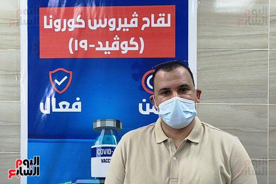 وكيل-وزارة-الصحة