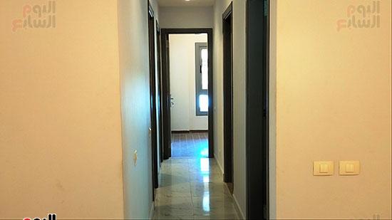 107085-أول-وحدة-سكنية-تم-تشطيبها-بأبراج-مشروع-تطوير-مثلث-ماسبيرو