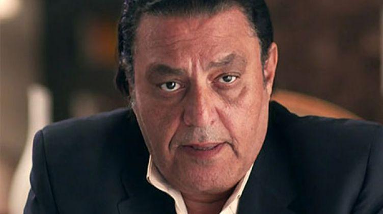 حسين الامام