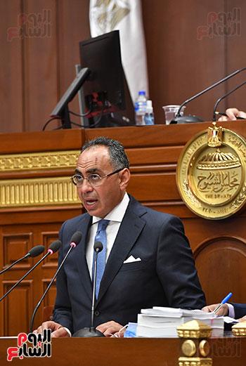 مجلس الشيوخ (26)