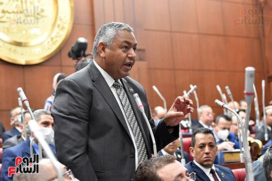 مجلس الشيوخ (25)