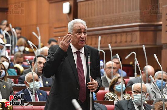مجلس الشيوخ (21)