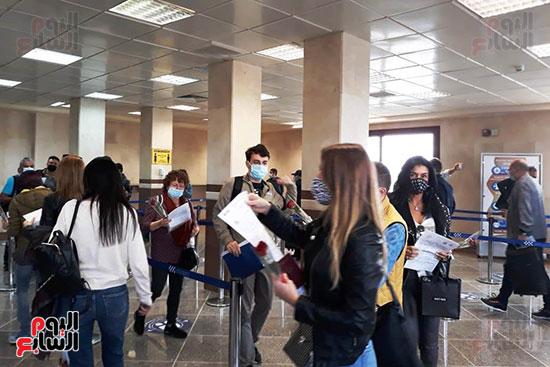 الفوج-السياحي-يبز-الشهادات-الصحية-الخاصة-بكورونا