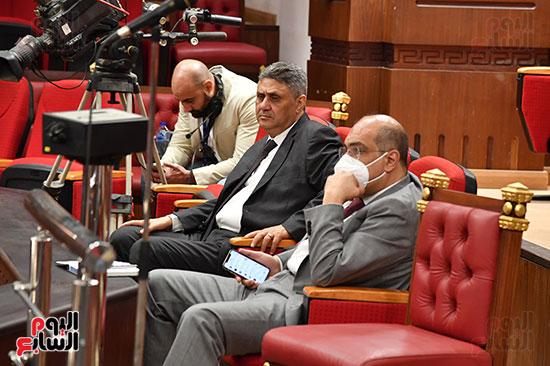مجلس الشيوخ (23)
