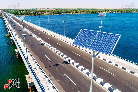 استخدام-الطاقة-الشمسية-للمشروع