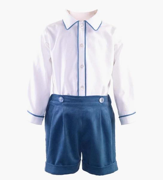 white-shirt-set-rachel-riley-z