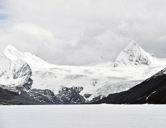 جبل سابو الثلجي (9)