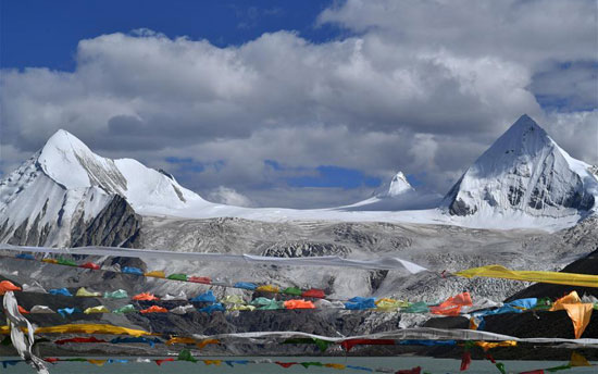 جبل سابو الثلجي (6)