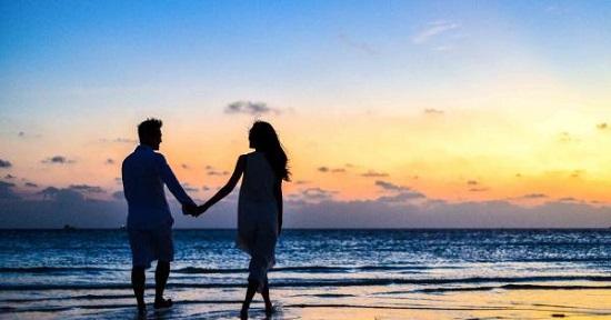 طرق لجعل الرجل يعترف بحب لو خايف أو مكسوف  (1)