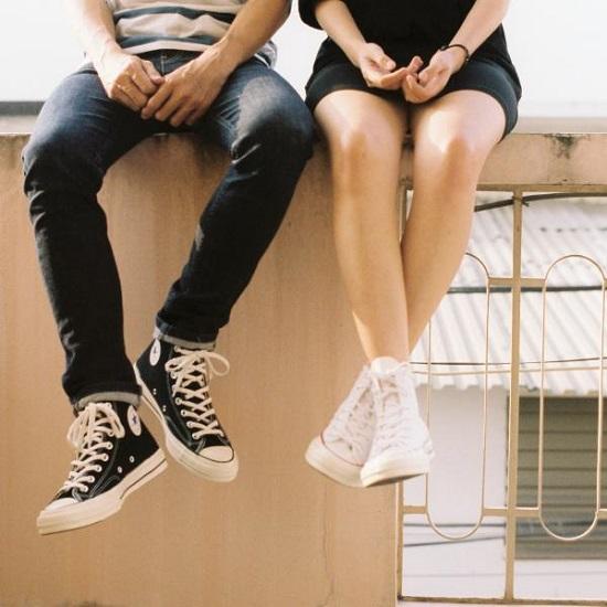 طرق لجعل الرجل يعترف بحب لو خايف أو مكسوف  (2)