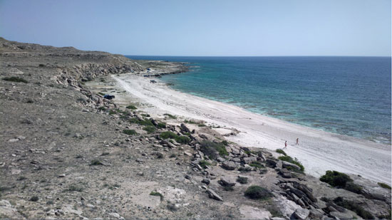 بحر قزوين (1)