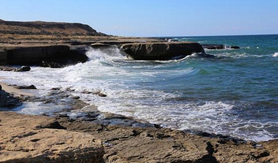 بحر قزوين (7)