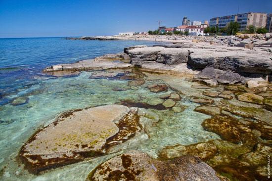 بحر قزوين (8)