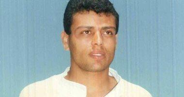 خالد عيد (5)