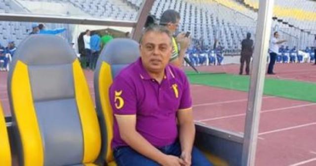 خالد عيد (4)