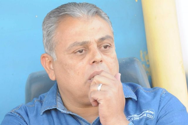 خالد عيد (6)