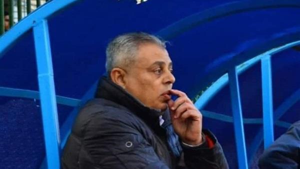 خالد عيد (1)