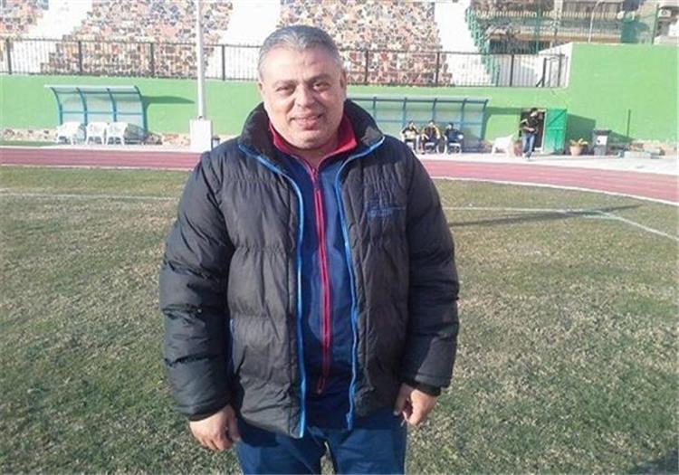 خالد عيد (8)