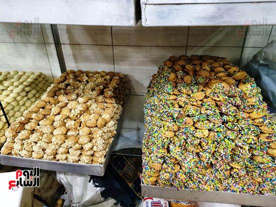 مخبوزات-عيد-الفطر-المبارك