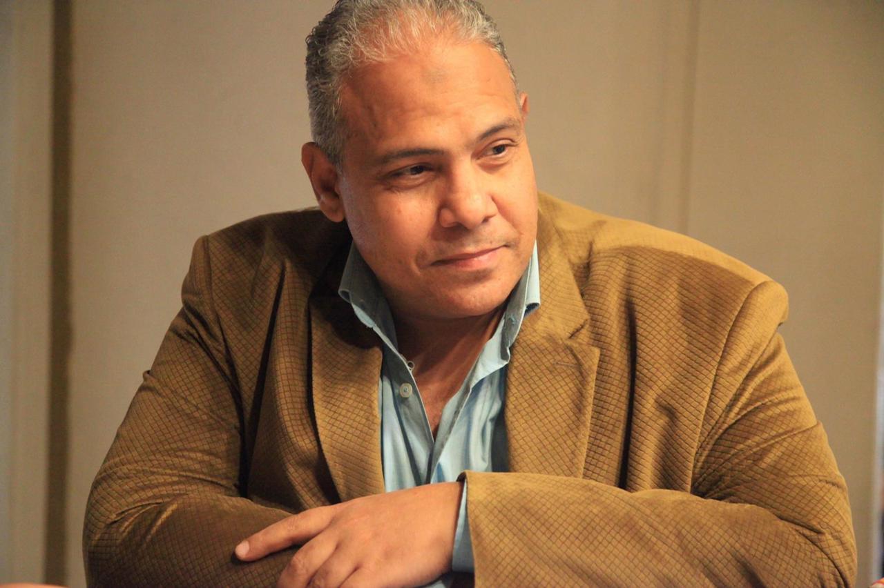 محمد رضوان (4)