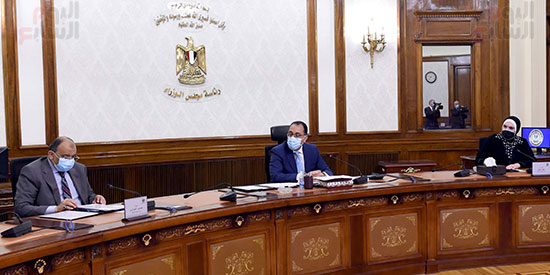 جانب من الاجتماع (7)