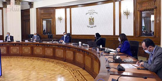 جانب من الاجتماع (5)