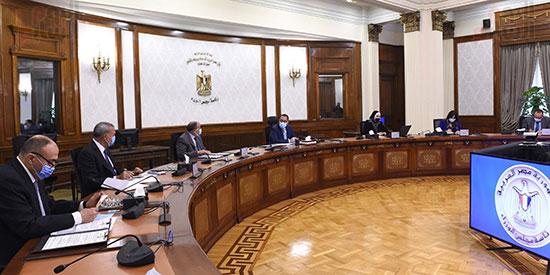 جانب من الاجتماع (1)
