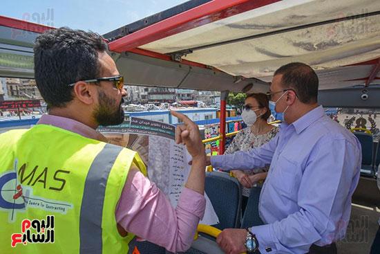 مشروع-تطوير-ميدان-محطة-مصر-بالإسكندرية-(6)