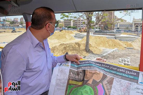 مشروع-تطوير-ميدان-محطة-مصر-بالإسكندرية-(5)